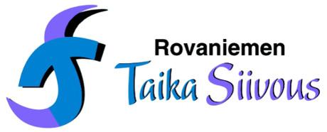 Rovaniemen TaikaSiivous